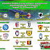 Jadwal Liga Italia/Serie A Pekan Ke-17