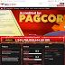 QQjoker.com | Situs Taruhan Indonesia