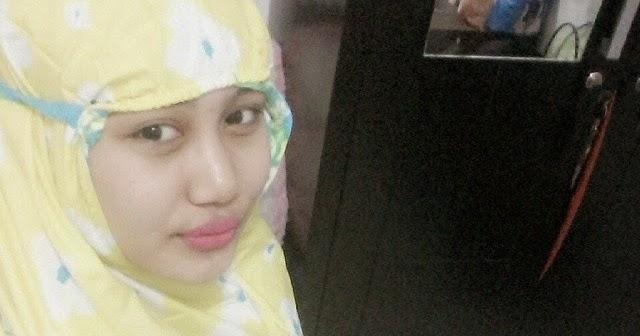 Gadis Jilbab Toge Montok Banget