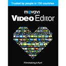 Movavi Video Editor Best Price