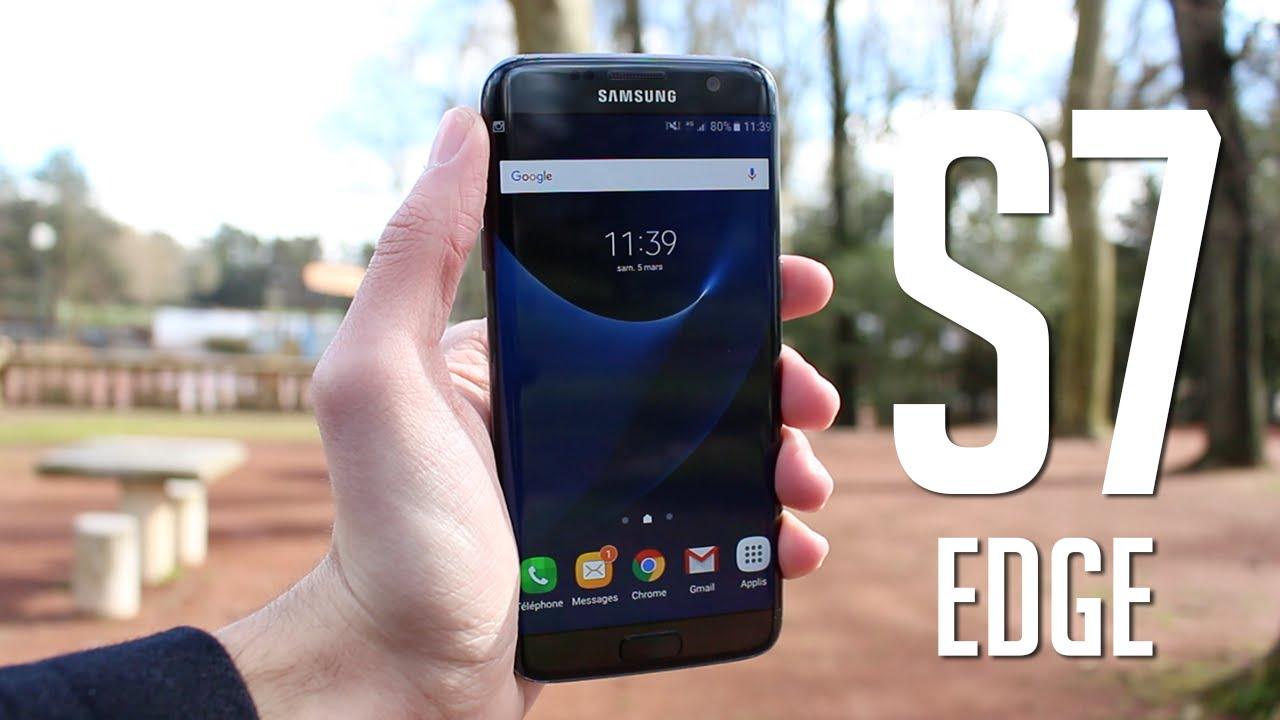 Samsung S7 edge G935FD v6 0 1 4file Repair Firmware