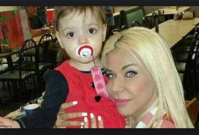 أم تقتل ابنها بمساعدة شريكتها 'المثلية' هذه الجريمة هزت قلوبنا جميعا يمكن وصفها بأفظع الطرق التي يتخيلها العقل