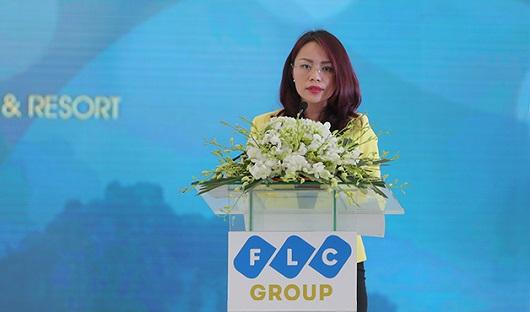 FLC Hạ Long