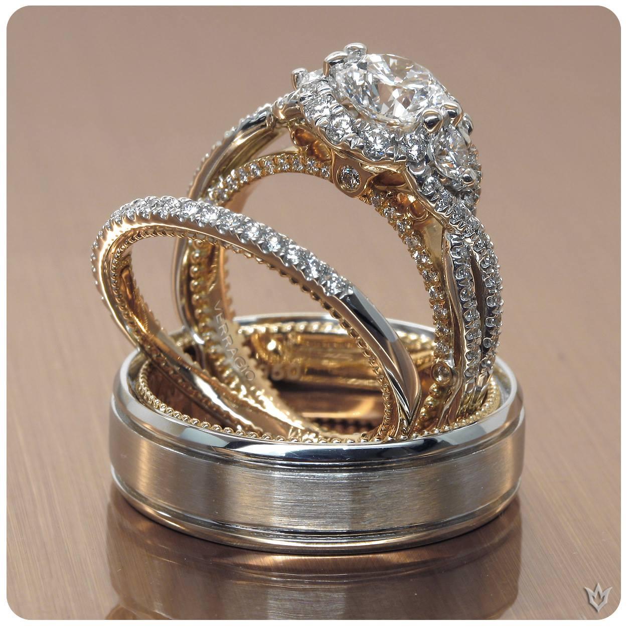 Birmingham jewelry for Sell jewelry birmingham al