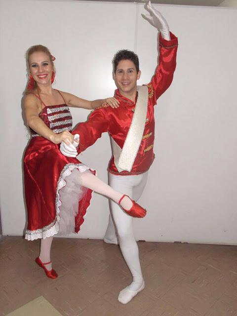 casais da dança, casal dança, parceiros de dança, casais de dança de Juiz de Fora