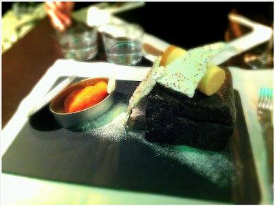 Top 5 des meilleurs restaurants gastronomiques à Toulouse? 8