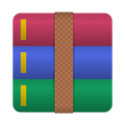 Download Free RAR (WinRAR) APK Latest Version For Android