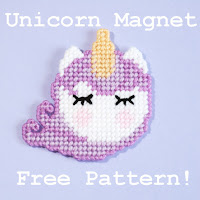 http://stringsaway.blogspot.com/2017/06/free-friday-unicorn-magnet.html