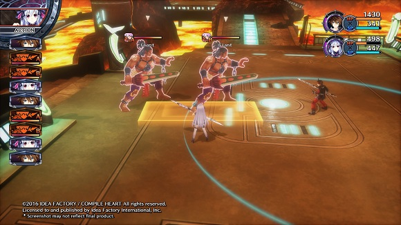 fairy-fencer-f-advent-dark-force-pc-screenshot-www.ovagames.com-5