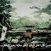 [BehelitSubs] Drifters - 01 [720p]