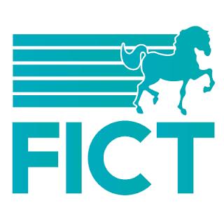 feria del caballo texcoco 2019