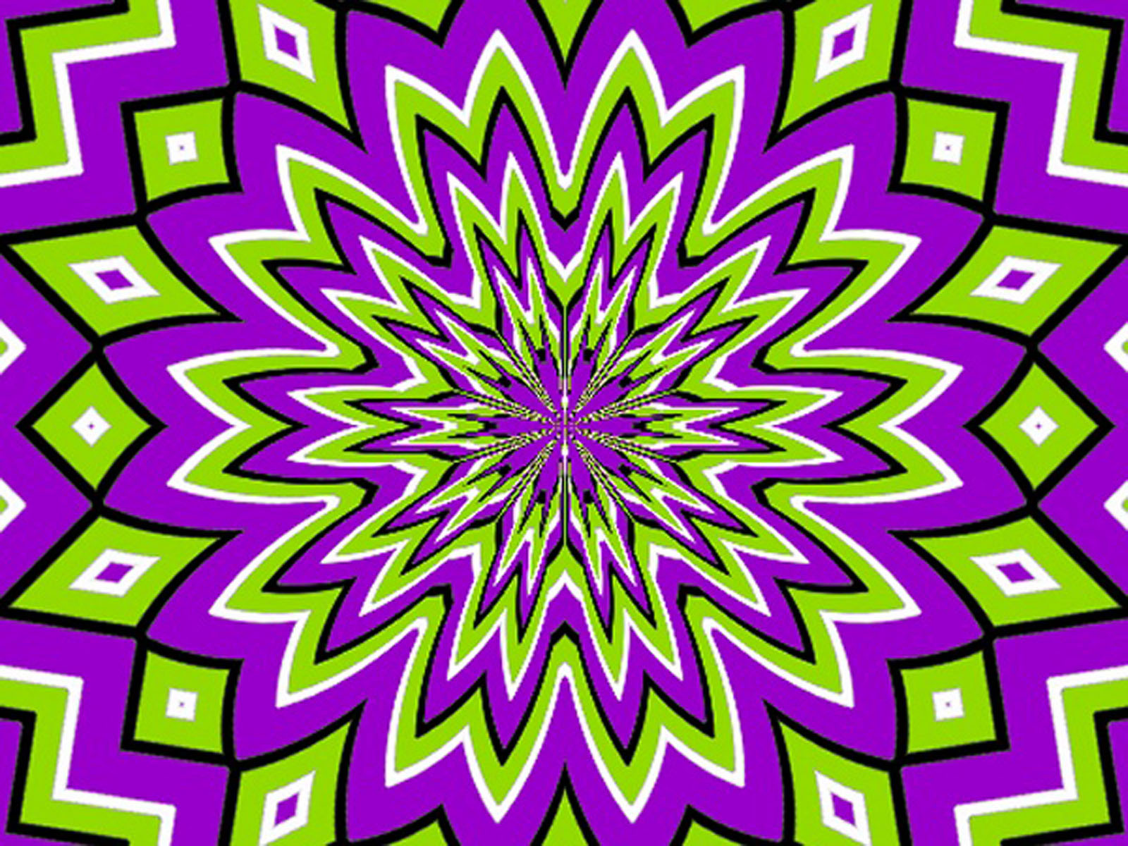 optical illusion wallpapers illusions backgrounds desktop cool moving tricks eye brain mind teasers visual allusion movement awesome vision amazing perception