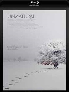 Unnatural 2017 Torrent Download – BluRay 720p e 1080p Legendado