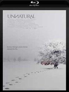 Unnatural 2017 Torrent Download – BluRay 720p e 1080p Legendado