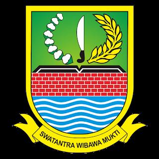 Logo Kabupaten Bekasi Vector Corel