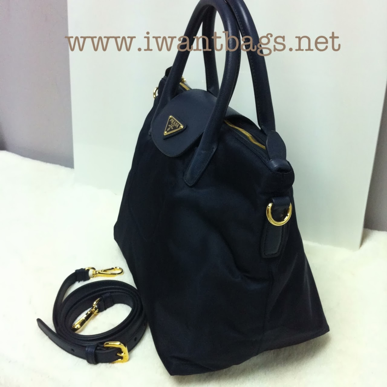 c1876a76ec60 ... shopping prada hobo bag uk prada tessuto saffiano nylon tote prada tote  bag d3689 b147e
