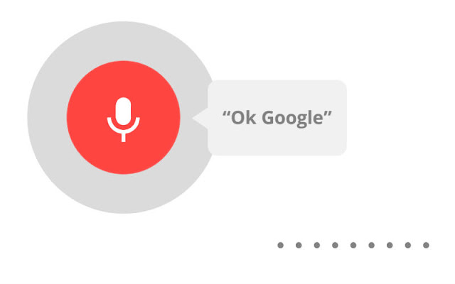 ok google free