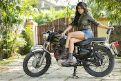 Sakshi Agarwal latest photos-thumbnail-2