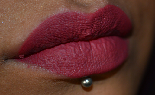A picture of Sweet Cream Matte Liquid Lip Colour  07 Tiramisù by Jordana Cosmetics