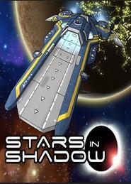 Descargar el juego de estrategia en el spacio Stars in Shadow PC Full 1 link Español gratis mega |