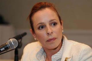 Alina Fernández Revuelta