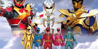Download Power Rangers Mystic Force Subtitle Indonesia