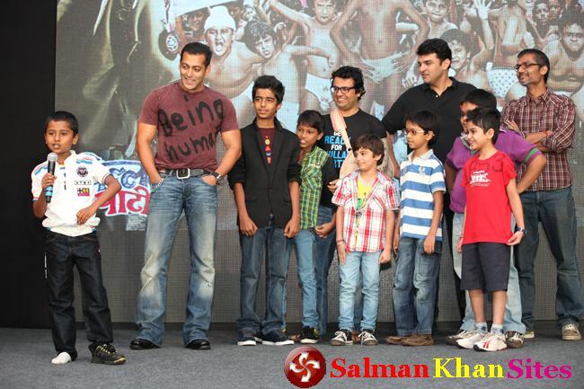 Salman Khan Sites Salman Khan Photos Salman Khan Wallpapers