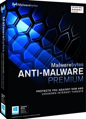 Download Malwarebytes Anti-Malware Premium 3