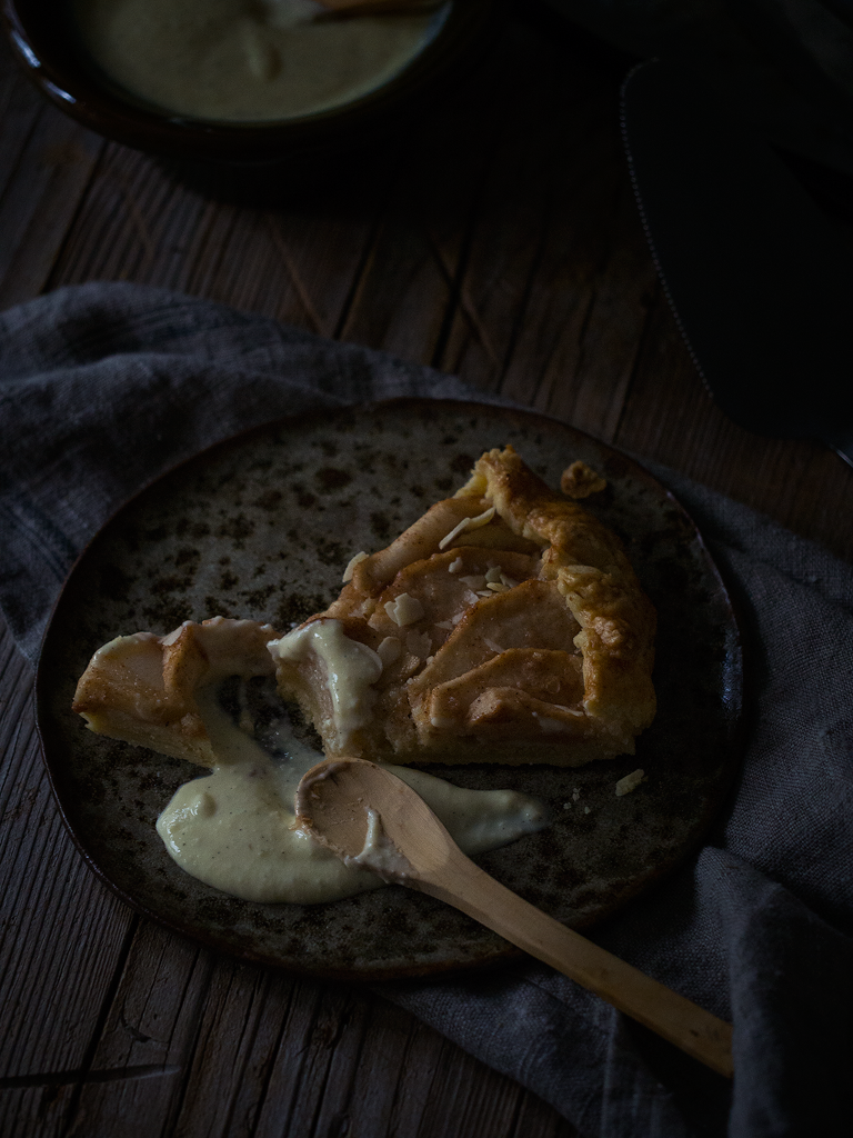 galette-de-manzana-y-frangipane