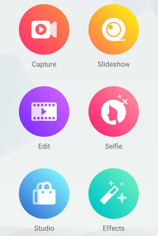 viva video vip mod apk download