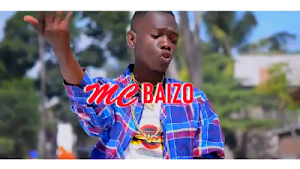 Download Video | Mc Baizo - Aina Vocha