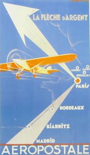 aviation pays basque