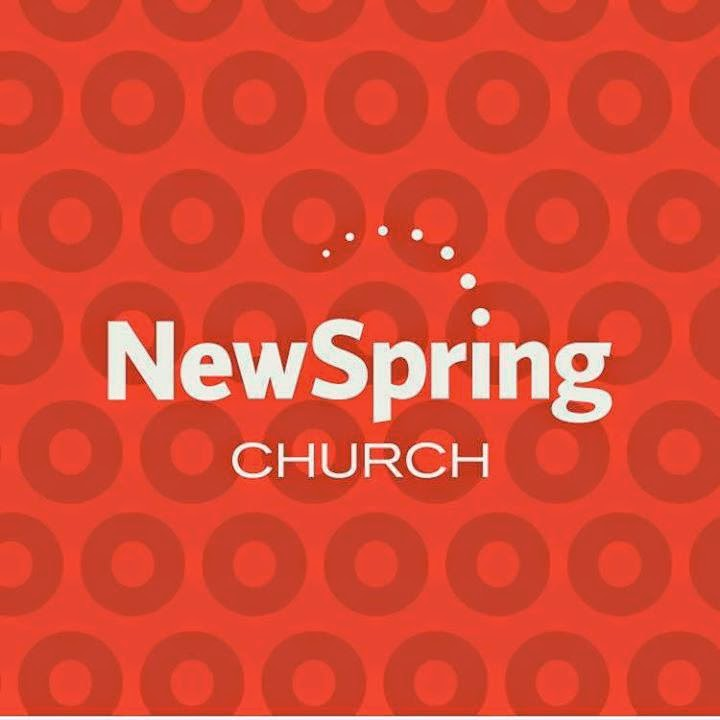 NewSpring Worship - Salvation Rise 2014 Biography and History