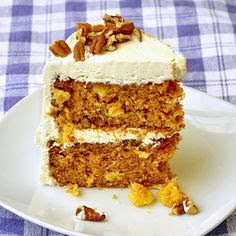 http://www.thewickednoodle.com/best-carrot-cake-recipe/