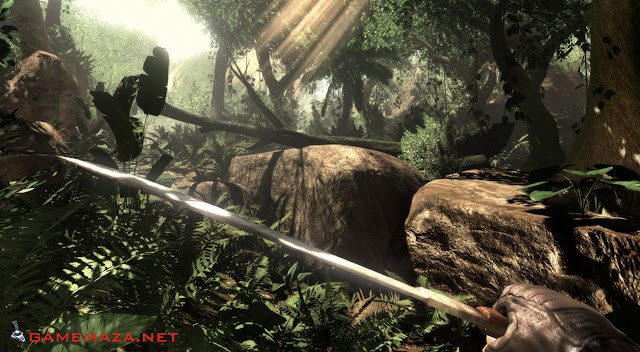 Far-Cry-2-PC-Game-Free-Download