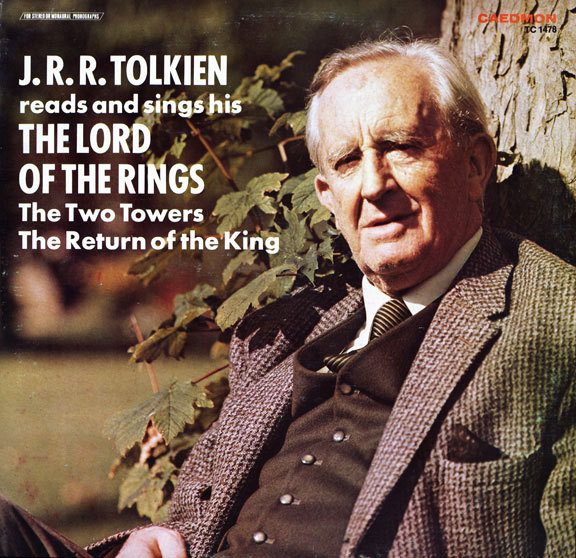 Tolkien Christianity Lord Of The Rings
