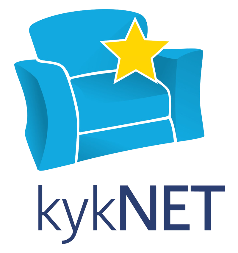 TV With Thinus: KykNET And KykNET Musiek Expand Across The