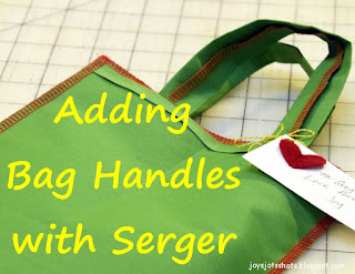 https://joysjotsshots.blogspot.com/2017/05/serger-gift-bags-adding-handles.html