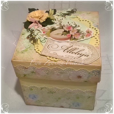 pudełeczko wielkanocne12