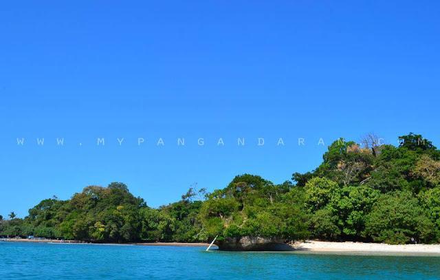 www.mypangandaran.com
