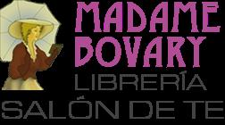 http://www.madamebovarylibreria.com/el-sue%C3%B1o-de-una-bruja-rita-morrigan_pr38179