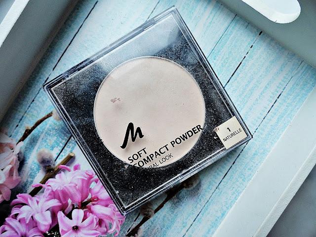 my secret wibo bell fixing puder pudry utrwalenie makijaż korektor podkład cera aksamitna transparentny