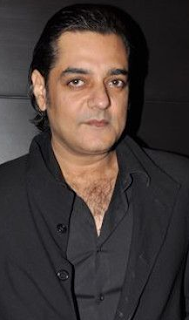 Chandrachur Singh wife, movies, family, avantika kumari, marriage photos, biography of, upcoming movies, father, actor, father name, now, wiki, age