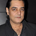 Chandrachur Singh wife, family, marriage photos, biography of, father, father name, now, actor, avantika kumari, upcoming movies, movies, wiki, age