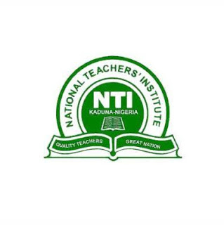 National Teachers' Institute Kaduna 2017 ongoing Admission