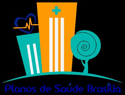 Plano de Saúde | Tabela de Preços | Planos de Saúde em Brasília DF
