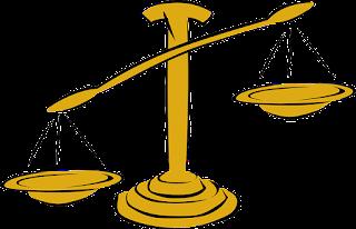 Fungsi Dan Tujuan Dari Pemberian Bantuan Hukum