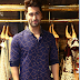 GHUNGAT BY SHAVETA & ANUJ FLAGSHIP STORE LAUNCH