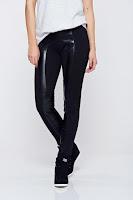 pantaloni-colanti-dama-11