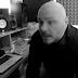 SOILWORK - lanciano il terzo trailer dallo studio